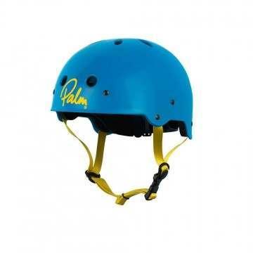 Palm AP4000 Watersports Helmet Blue