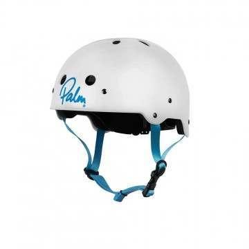 Palm AP4000 Watersports Helmet White