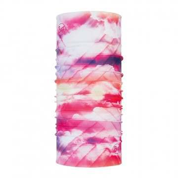 Buff Ray Rose Pink Coolnet UV+