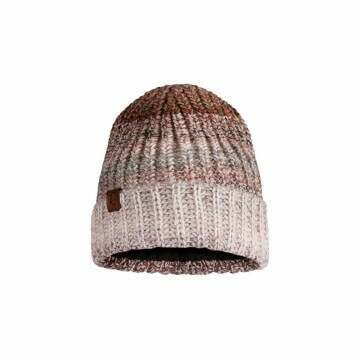 Buff Olya Hat Grey
