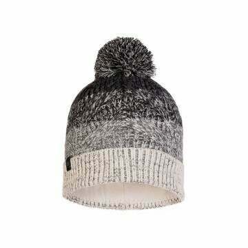 Buff Masha Hat Grey