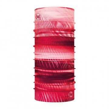 Buff Keren Flash Pink Neck Gater Coolnet Uv+
