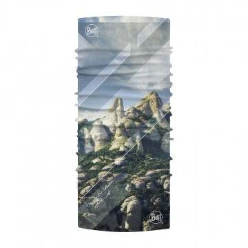 Buff Mountain Collection Montserrat CoolNet UV+