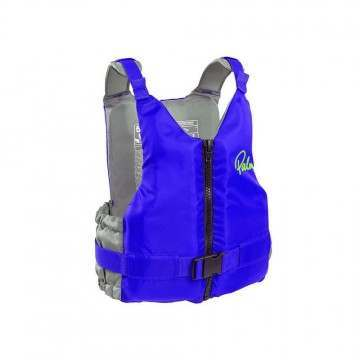 Palm Roam Buoyancy Aid Blue