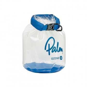 Palm Ozone Drybag Clear 3L