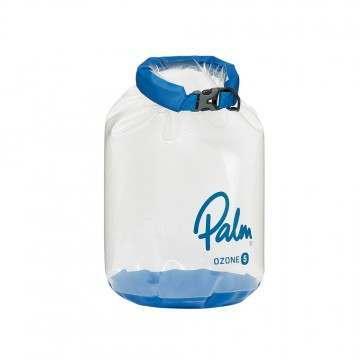 Palm Ozone Drybag Clear 5L