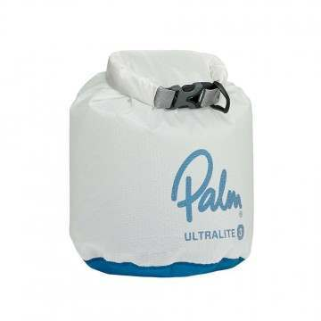 Palm Ultralite Drybag Clear 3L