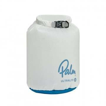 Palm Ultralite Drybag Clear 5L