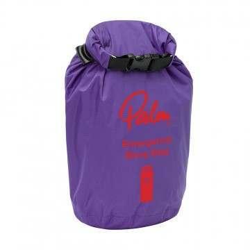 Palm Emergency Bivi Bag Purple One Size