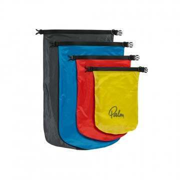 Palm Superlite Multipack Drybags Set