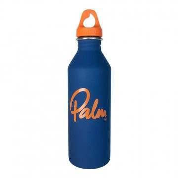 Palm Mizu Water Bottle