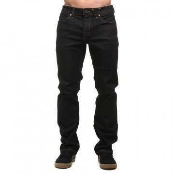 Volcom Solver Jeans Rinse