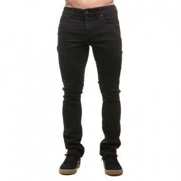 Volcom 2x4 Jeans Ink