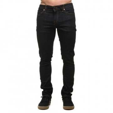 Volcom 2x4 Jeans Rinse