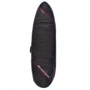 Ocean & Earth Double Wide Compact Board Bag 6FT4