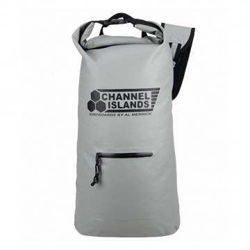 Channel Islands Dry Pack 30L Wetsuit Dry Bag
