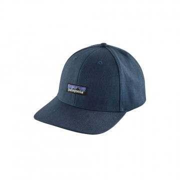 Patagonia Tin Shed Cap Stone Blue