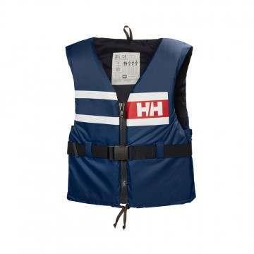 Helly Hansen Sport Comfort Buoyancy Aid Navy