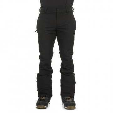 Volcom Klocker Tight Snow Pants Black