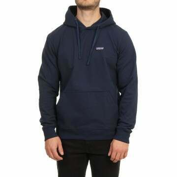 Patagonia P6 Label Uprisal Hoody Classic Navy