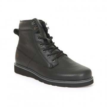 Volcom Smithington II Boots Black