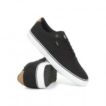 Etnies Blitz Shoes Black