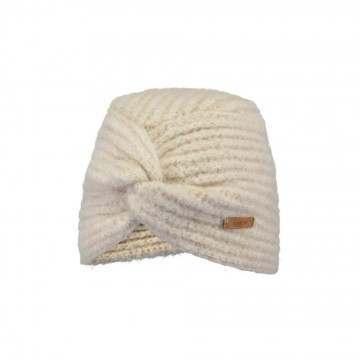 Barts Witzia Turban Cream