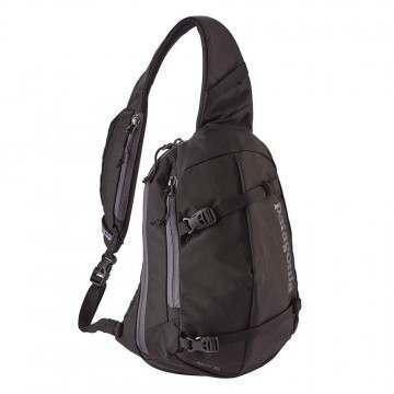 Patagonia Atom Sling Backpack Black
