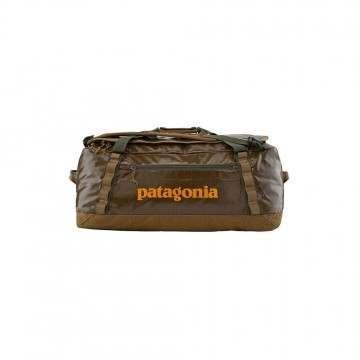 Patagonia Black Hole Duffel Bag 55L Coriander
