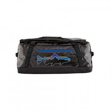 Patagonia Black Hole Duffel Bag 55L Fitz Trout