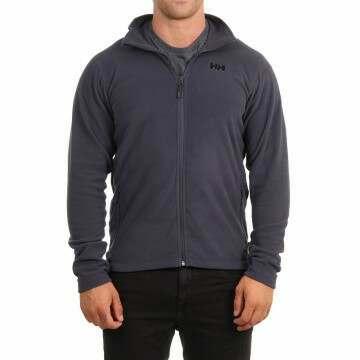 Helly Hansen Daybreaker Fleece Jacket Blue