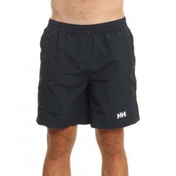 Helly Hansen Calshot Swimtrunks Navy