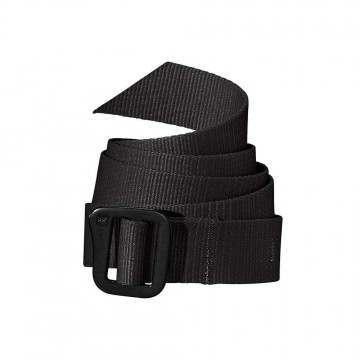 Patagonia Friction Web Belt Black