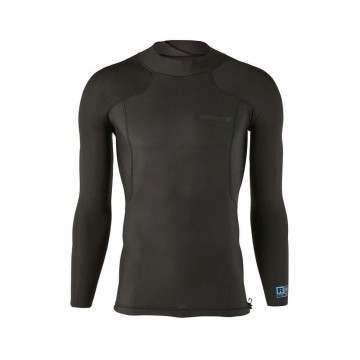 Patagonia R1 Lite 1.5MM Wetsuit Long-Sleeved Top