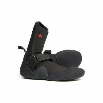 Patagonia R4 Yulex Round Toe Wetsuit Boots