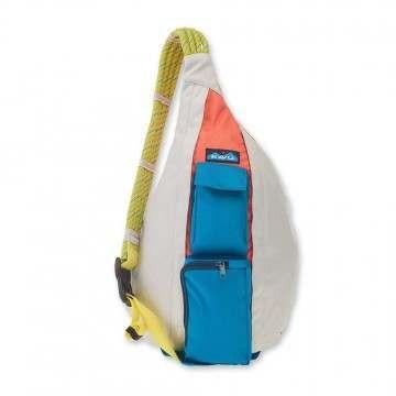 Kavu Rope Sling Backpack Beach Sport