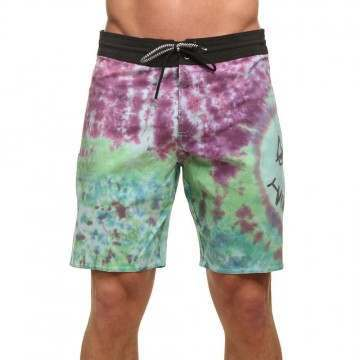 Volcom Chill Out Stoney Boardshorts Multi