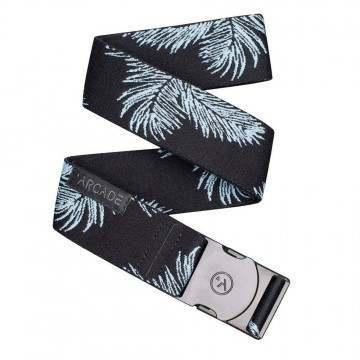 Arcade Belts The Ranger Belt Blue/Palms