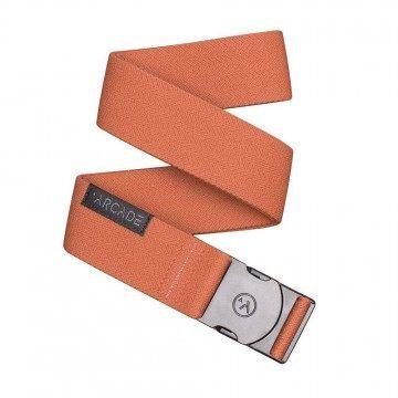 Arcade Belts The Ranger Belt Deep Copper
