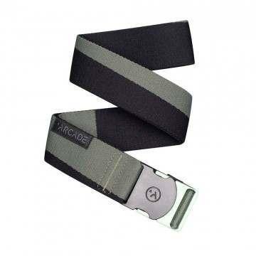 Arcade Belts The Ranger Belt Ivy Mint/Colour