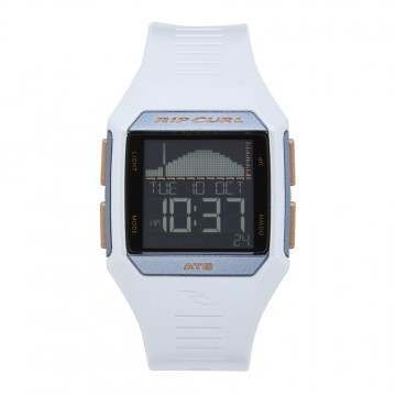Ripcurl Maui Mini Tide Watch White