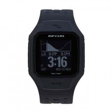 Ripcurl Search GPS 2 Watch Black