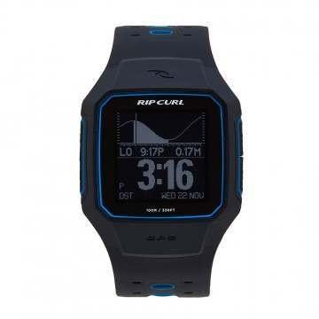 Ripcurl Search GPS 2 Watch Blue
