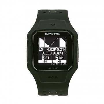 Ripcurl Search GPS 2 Tide Watch Military