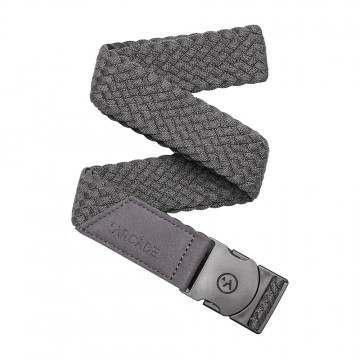Arcade Belts The Vapor Grey