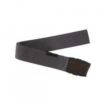 Arcade Belts The Vision Belt Dark Grey