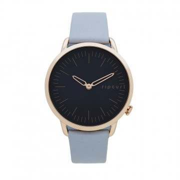 Ripcurl Super Slim Watch Grey