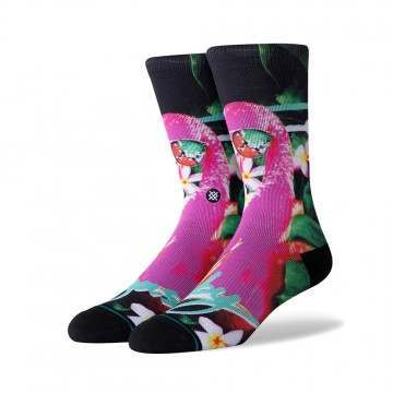 Stance Franny Socks Multi