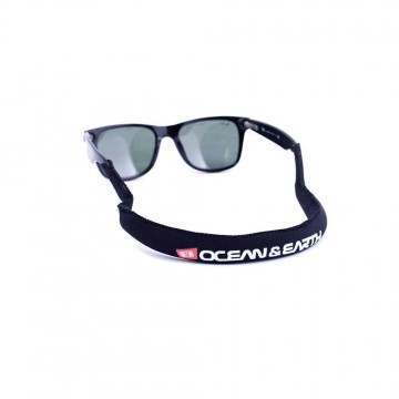 Ocean & Earth Floating Neoprene Sunglasses Holder
