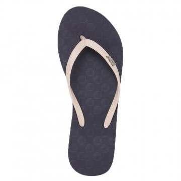 Roxy Viva Tone III Sandals Navy